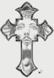 cross tattoo christ productos que adoro pinterest tattoo