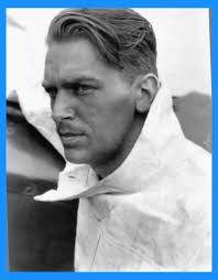 boy haircuts 1940s the most amazing and gorgeous mens haircuts 40s intended for party