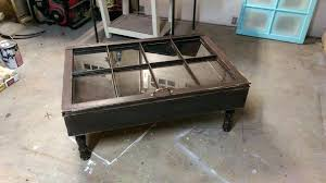 Rustic Coffee Table With Wheels Rustic Coffee And End Tables Rustic Coffee Tables Twip Me