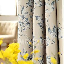 India Curtains Grey India Home Fashions Curtains And Gorgeous