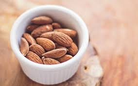 complete nutrition ideas for healthy snacks for work
