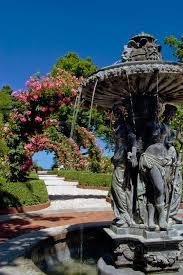 Botanical Gardens Highland Park The Gates Of Shore Gardens