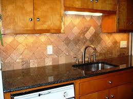 Classic Kitchen Backsplash Tile Backsplash Ideas Backsplash Tile Ideas Arabesque Kitchen