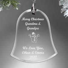 Personalized Ornaments Wedding Personalized Christmas Ornament Engraved Wood Love Birds With Mr
