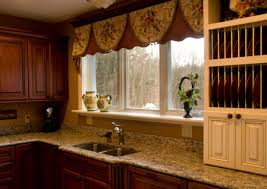 Kitchen Cabinet Accessories Uk Kitchen Cabinet Sliding Door Choice Image Glass Door Interior