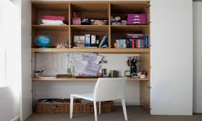 Storage Solutions For Small Spaces Organizing Ideas Crafts Office The Real Thing With The Coake