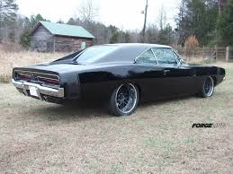 how much does a 69 dodge charger cost best 25 charger ideas on dodge dodge charger and