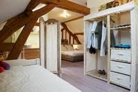 chambre d h e chamb駻y chambres d hôtes tourisme découvrir chambly ville de chambly