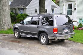 ford explore 1998 awesome 1998 ford explorer x12 used auto parts