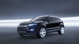 land rover suv price gas prices are insane but land rover continues work on a new 7