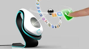 future technology gadgets concept future the iphone of 2020 future technology