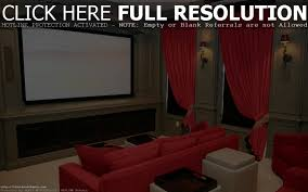 Home Cinema Living Room Ideas Emejing Home Theater Room Design Ideas Photos Ridgewayng Com