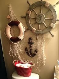 ship bathroom decor telecure me
