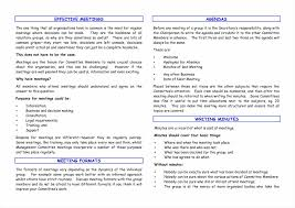 Resume Samples Word by Minute Meeting Note Template Notes Template Equity Research