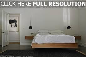 Contemporary Bedroom Furniture Bedroom Furniture Medium Indie Bedroom Ideas Porcelain