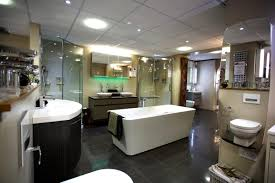european bathroom designs european bathroom design showrooms