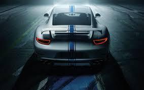 2017 porsche 911 turbo gt street r techart wallpapers 2014 techart porsche 911 turbo life is too short to drive boring
