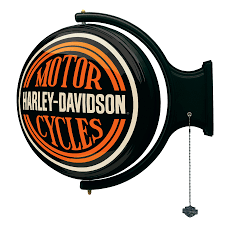 harley davidson lighted signs harley mini jukebox fridge gifts pub lights and mirrors