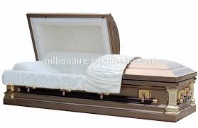 discount caskets funeral equipment funeral equipment suppliers and manufacturers