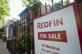 Flipping Houses by House Flipping Thriving In Chicago Area Study Says Chicago Tribune
