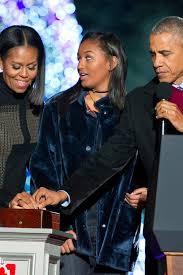 418 best malia images on pinterest michelle obama barack obama