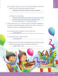 desafio matematico primaria pagina 154 ayuda para tu tarea de tercero desafíos matemáticos bloque v más