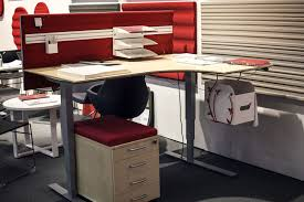 Home Storage Options by Space Savvy Workspaces Finding The Right Desk For Your Small Home