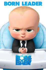 boss baby dreamworks animation wiki fandom powered wikia