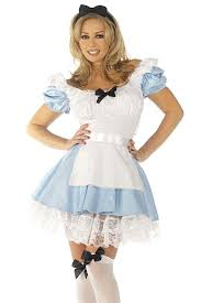 fancy dress alice in wonderland costume mad hatter u0027s tea party