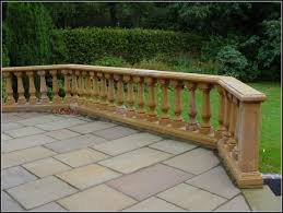 ikea deck tiles on grass decks home decorating ideas 3wj54qvmov