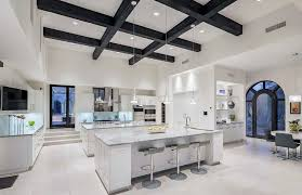 two island kitchens awesome two islands in kitchen gl kitchen design