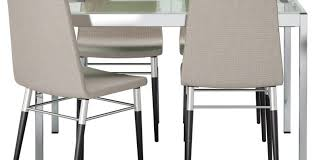 Chairs For Small Spaces by Dining Room Stunning Small Dining Room Table And Chairs Narrow