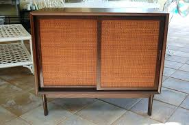 console cabinet with doors accent media cabinet rumorlounge club