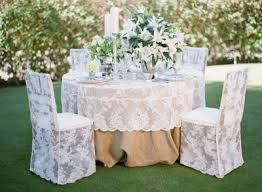 renting tablecloths for weddings 75 best la tavola images on linens linen rentals