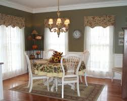 southern kitchen ideas southern kitchen decor design of country wallpaper ideas