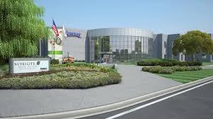 home design center buena park ca recorrido virtual por la sede de amway en buena park california