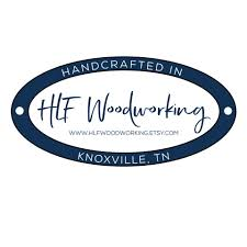 hlf woodworking home facebook