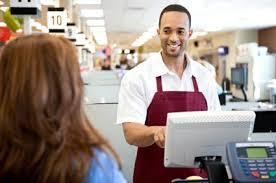 Supermarket Cashier Job Description Resume by Cashier Resume Examples U0026 Templates
