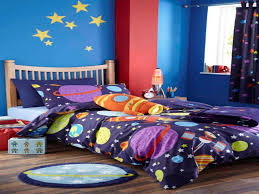 boys bedroom outer space theme bedroom design glubdubs boys bedroom outer space theme
