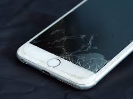 Mobile Window Screen Repair The Link Between Iphone Repairs And Apple U0027s Upgrade Cycle