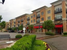 wilmington nc condos u0026 apartments for sale 145 listings zillow