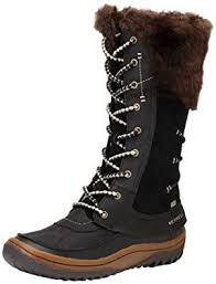 s suede boots canada s decora prelude waterproof winter boots canada mount
