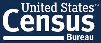 u bureau file u s census bureau logo post 2011 svg wikimedia commons