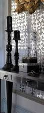 544 best candleholders images on pinterest candleholders