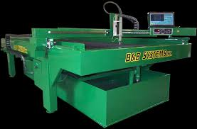 cnc plasma cutting table cnc plasma cutting water tables cnc power supply with machine torch