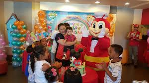 philippines traditional clothing for kids birthday culture in the philippines philippine primer