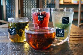 the tao of tea buy online teas and teaware in usa