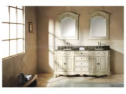 Double Bathroom Vanity Ideas Enchanting 60 Bathroom Vanities With Tops Double Sink Design