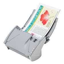 scanner de bureau rapide scanner dr c130 canon scanner professionnel format a4 rapide