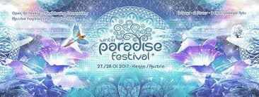 flyer paradise winter festival 2017 27 jan 2017 vienna
